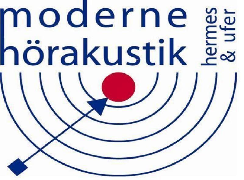 Moderne Hörakustik Hermes & Ufer oHG